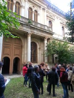 villa cassano2