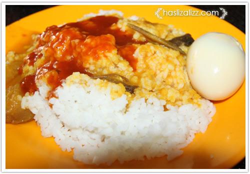 14118975925 64646fa3ee o restoran kapitan penang | roti naan cheese dan nasi briani ayam tandoori  yang sedap