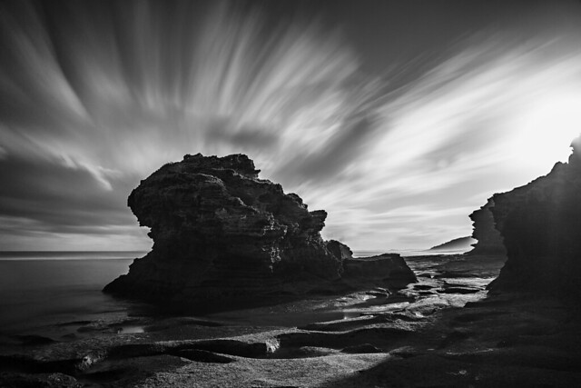 Point Lonsdale1