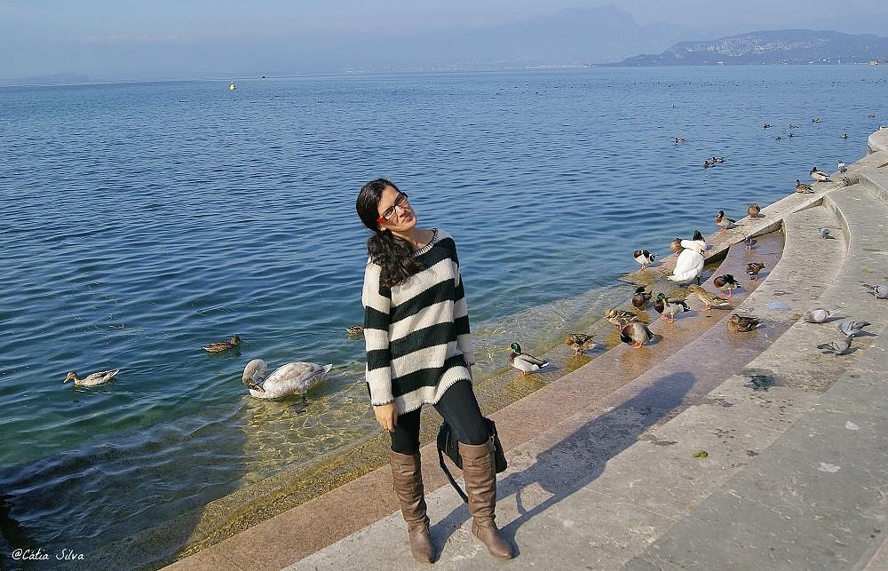 Italia Lago Di Garda (2)