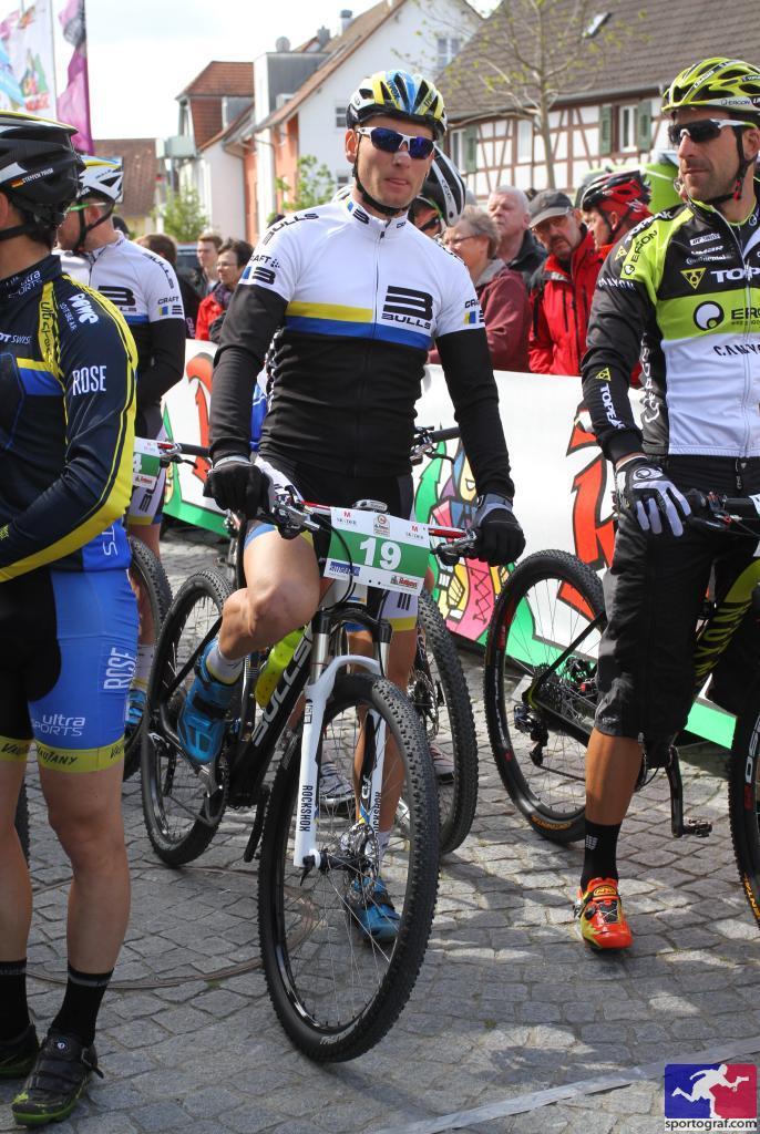 Huber_Lakata_prestart_by Sportograf