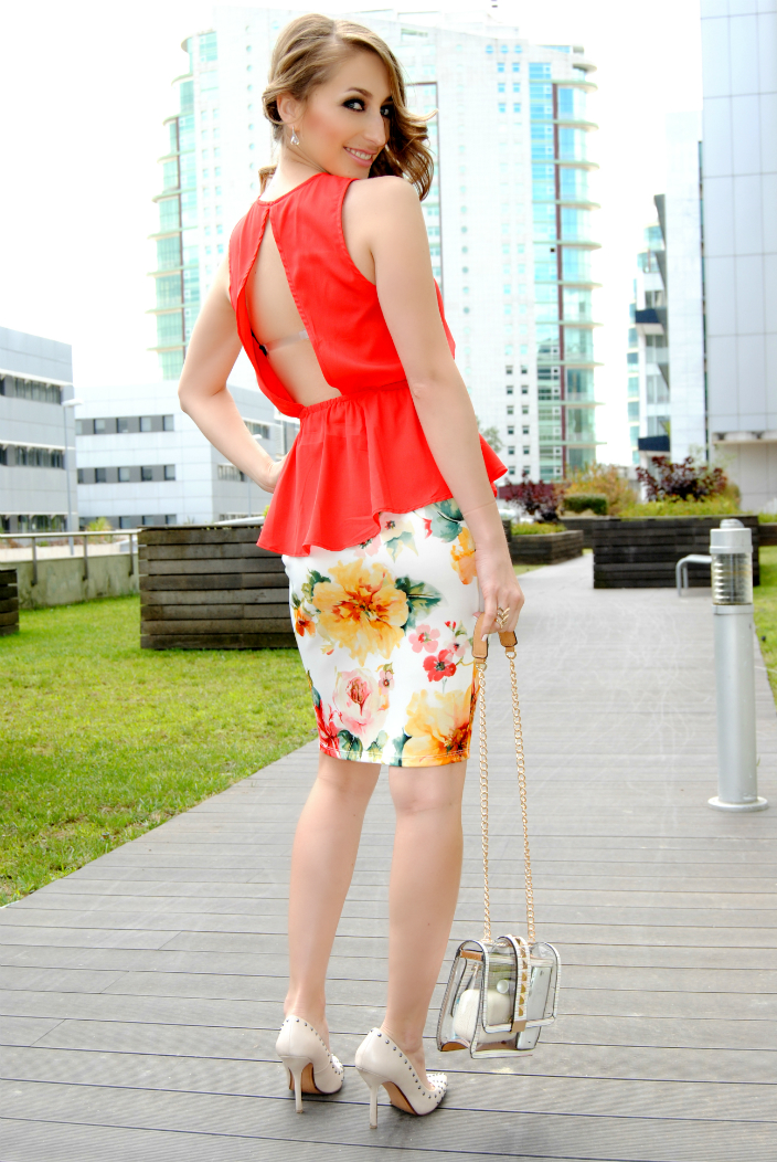 Fashion&Style - Flower Power (6)