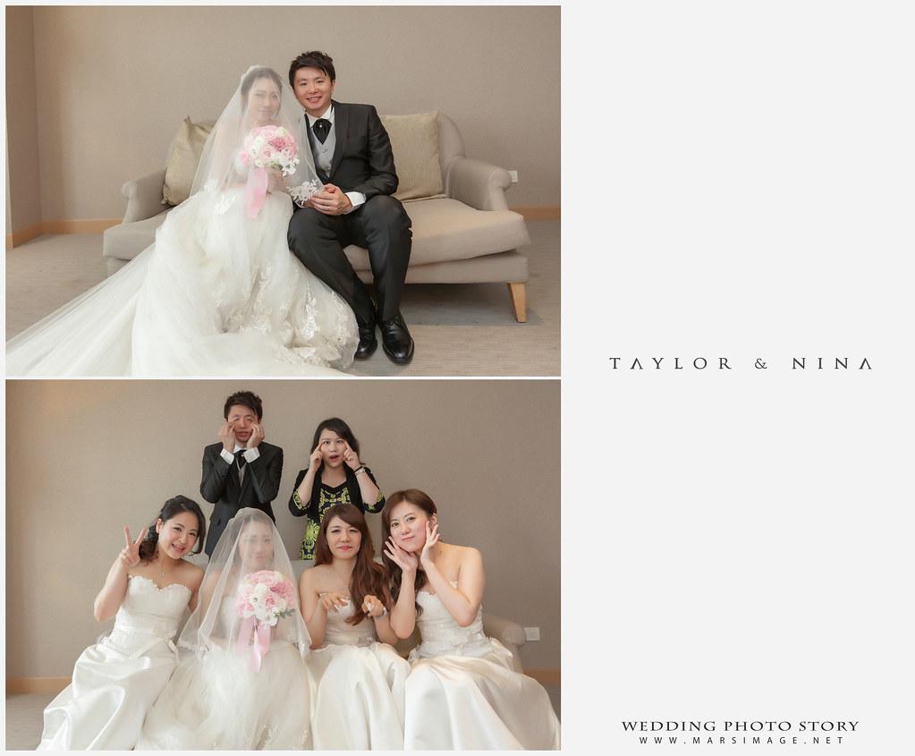 婚攝 翰品酒店 婚禮紀錄-039