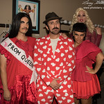 Bonkerz with Nancy Allen and Katya 019