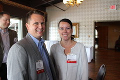 16-LeadershipLunchKnoxville-IMG_6987