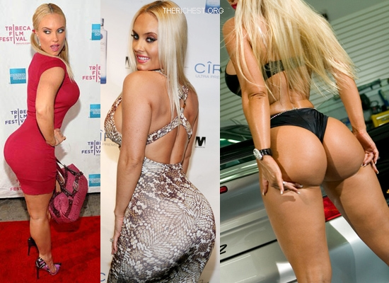 Image result for COCO AUSTIN booty