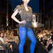 Yulie Urano, 2011 Collection: Summer in Spain, The West 18th Street Fashion Show