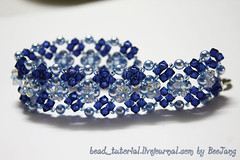 bead tutorial livejournal