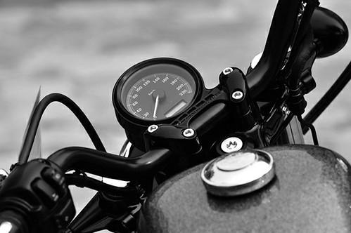Harley·Davidson_7591