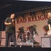 Small photo of Bad Religion