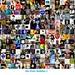 My Flickr Buddies - A-H by Globalista1