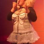 Star Spangled Sassy 2011 266
