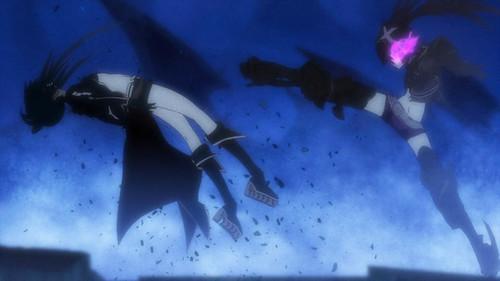 120407 - 因為播出、所以公開!動畫《BLACK★ROCK SHOOTER》第8話的兩大CG傑作場面解說!【全篇完結】 (2/3)