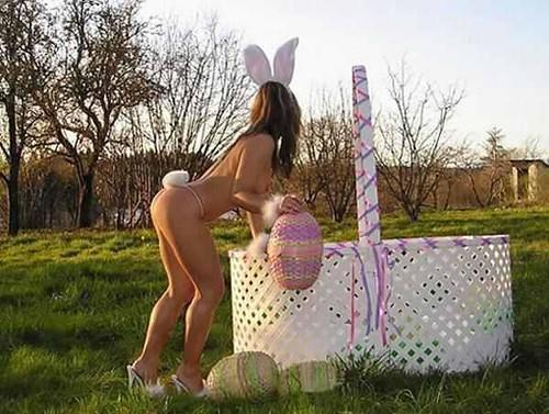 God påske 2012