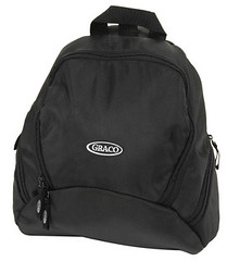 Graco Universal Back Pack