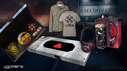 ReSi_operation_racoon_city