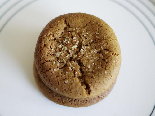 04-13 biscotti zenzeri