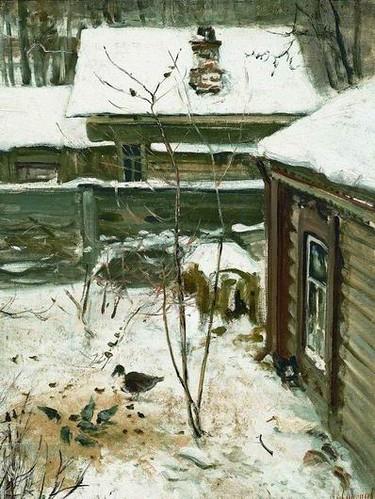 dvorik-zima