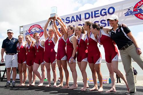 240dpiWomens Rowing