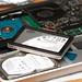 SSD/HDD Hybrid + HDD