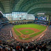 Easter at Minute Maid Park (_DSC3376&9HDR) by markwhitt