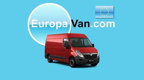 EuropaVan8