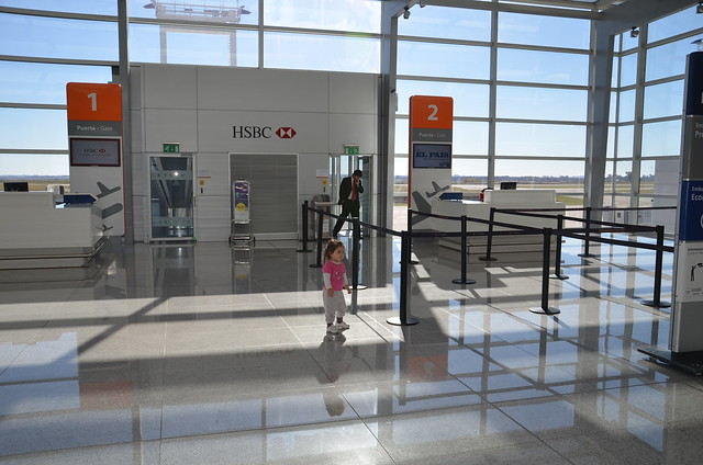 Header of Aeropuerto