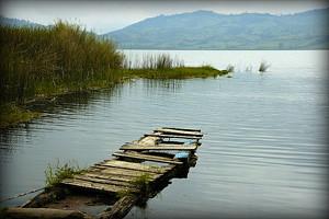laguna-de-pomacochas-amazonas2