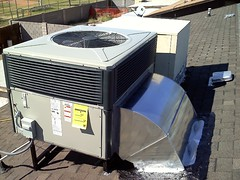 Glendale air conditioning