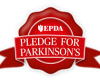 pledge epda-main