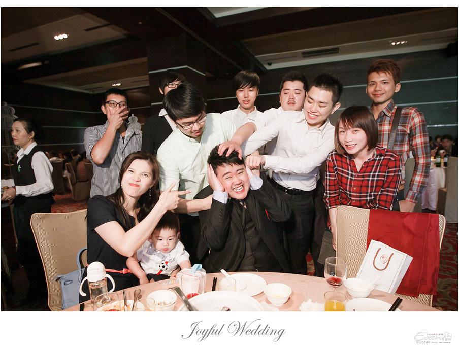 婚攝 小朱爸 徐州二號_0222