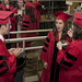May 13, 2012 - 11:56am - 2012 Law Hooding