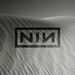 Nine Inch Nails wallpaper 2880x1800 for MacBook Pro retina display