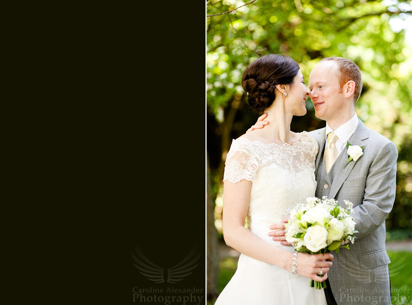 32 Cirencester Wedding Photographer