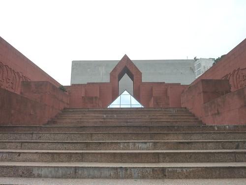 C-Guangzhou-Musee (10)