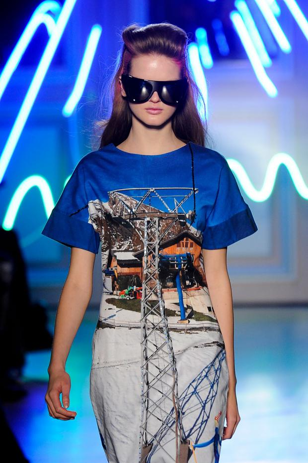 tsumori-chisato-autumn-fall-winter-2012-pfw10