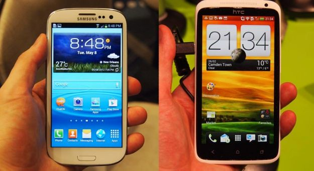 kelebihan layar AMOLED dibanding LCD, jenis layar handphone paling bagus, jenis jenis layar ponsel, pengertian amoled dan lcd