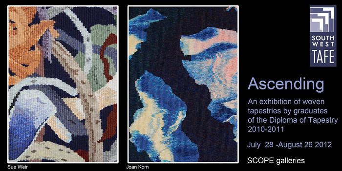 Ascending 2012 V2 copy