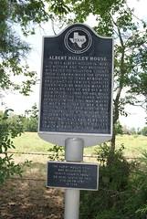Photo of Black plaque № 23339