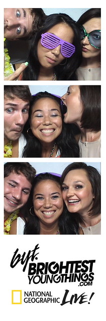 Poshbooth142