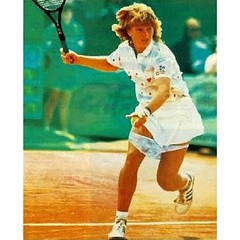 A woman playing tennis and looses her panties  sportsmemes  ratchet  nasty   tennis  topspin  epicfail eaee7cfb5223