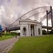 James Prinsep Memorial