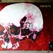 Graff de Fred Calmets ©ID Number THX 1139