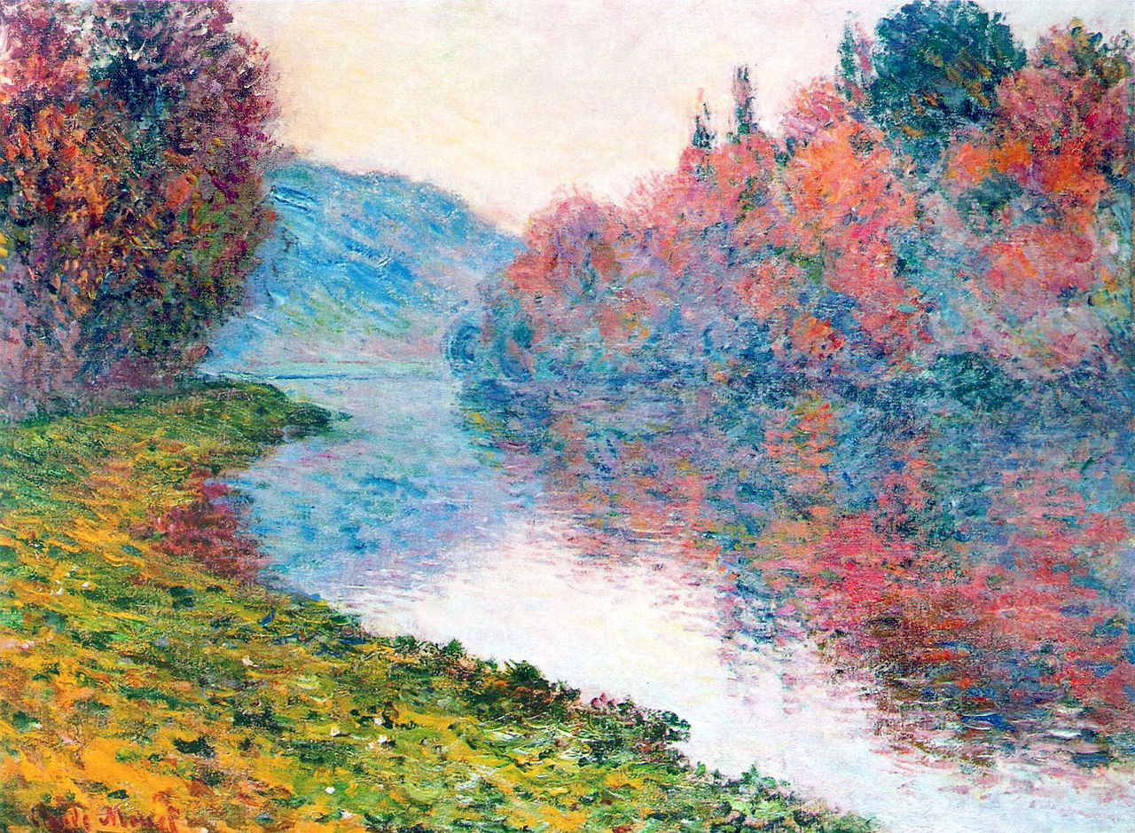 Monet4