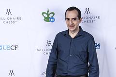 20161006_millionaire_chess_red_carpet_9474