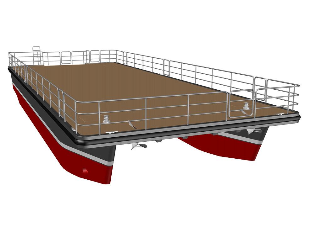 Platform-20m-ModusMaris-2