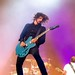Foo Fighters: DE afsluiter van Pinkpop