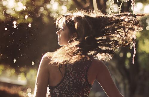 I dream to forget by AnnuskA  - AnnA Theodora
