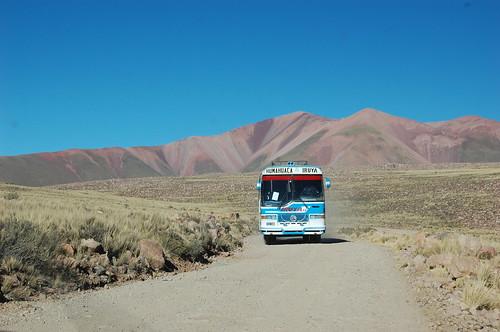 Autor: Tierras Patagónicas