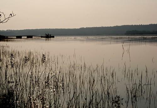 water boat dock maine topsham pleasantpoint merrymeetingbay 100pictures sonya230 17season